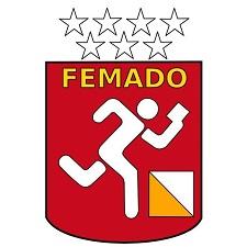FEMADO