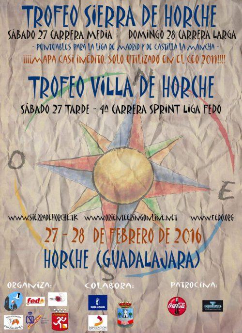 7-trofeo-villa-horche-2016