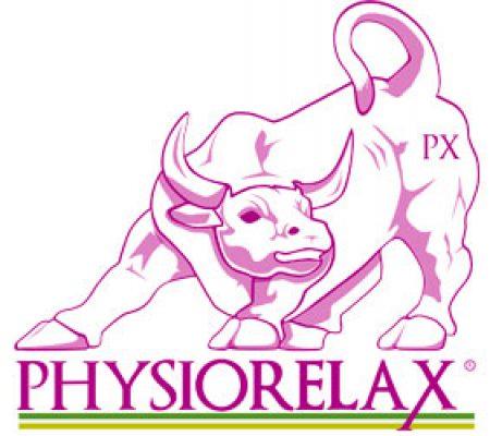 physiorelax_blancoymorado