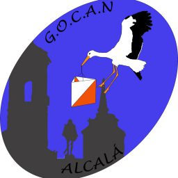 LOGO-AZUL-OSCURO ORIGINAL