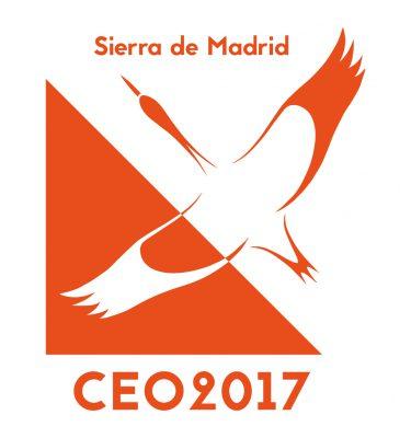 logo_web_rgb_fondoblanco