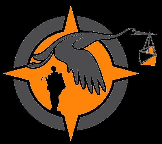 Gocan Logo